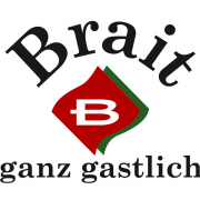 Gasthof und Pension Brait
